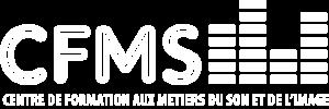 Logo_CFMS_blanc